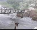 २६ पुल भत्किदाँ करिब १ अर्ब क्षति_img