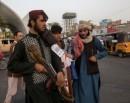 यी  हुन् अफगानिस्तानमा तालिवानले लगाएका पाँच प्रतिबन्ध_img