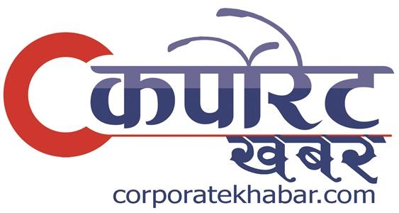 corporatekhabar_logo